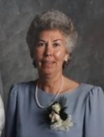 Barbara Sherrow