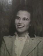 Daisy Moore